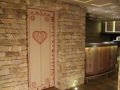ascenseur decor coeurs vue d'ensemble.JP