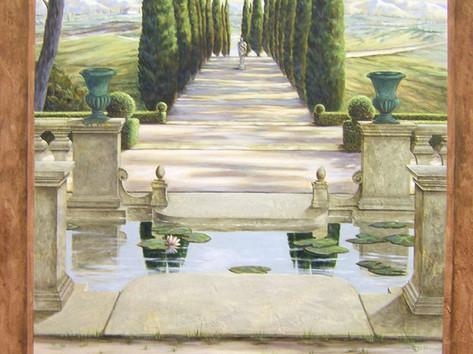fresque italienne.JPG