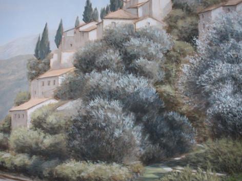 detail_fresque_provençale_2.JPG
