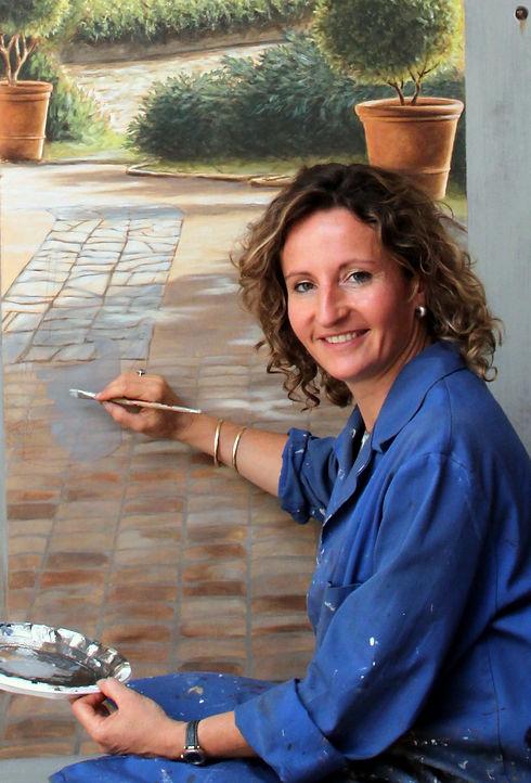 detail portrait laurence.JPG