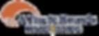 AFAH Harborside Transparent Logo.png