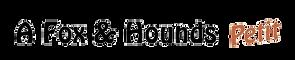 AFAH Petit Transparent Logo.png