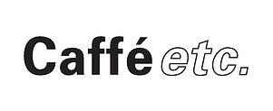 Logo Caffeetc-page-001.jpg