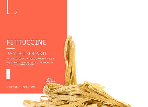 Fettuccine 320gr
