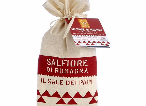 Salfiore di Romagne 1kg