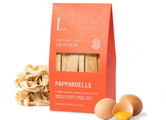 Pappardelle 250gr