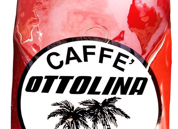 OttolinaMaracaibo Top Blend, 1kg in Bohnen