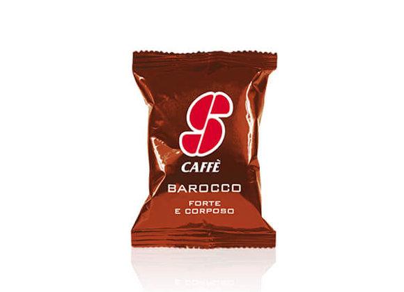 Barocco Kapseln 100 Stück
