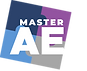 Logo M2 AE 2020.png