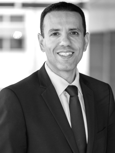 Karim MESSEGHEM