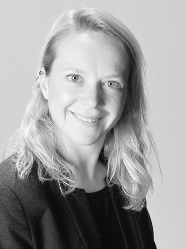 Klara PEYRE