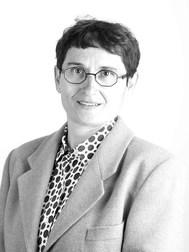 Sylvie SAMMUT