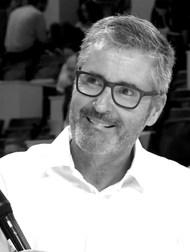 Pierre ALZINGRE