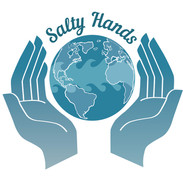 Salty Hands_fixed-01.jpg
