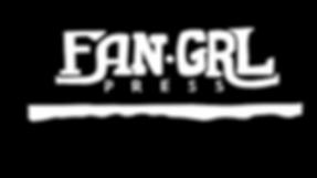 FAN GRL PRESS - Drawing 4.png