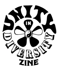 UNITY_white_transparent.png