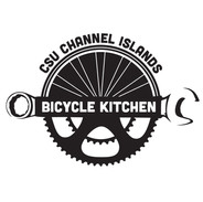 CIBK logo.jpg