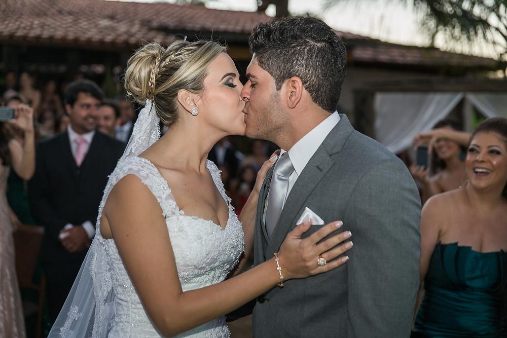 Casamento-463.jpg