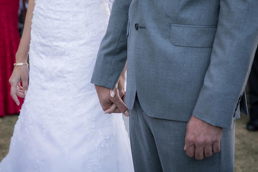 Casamento-297.jpg