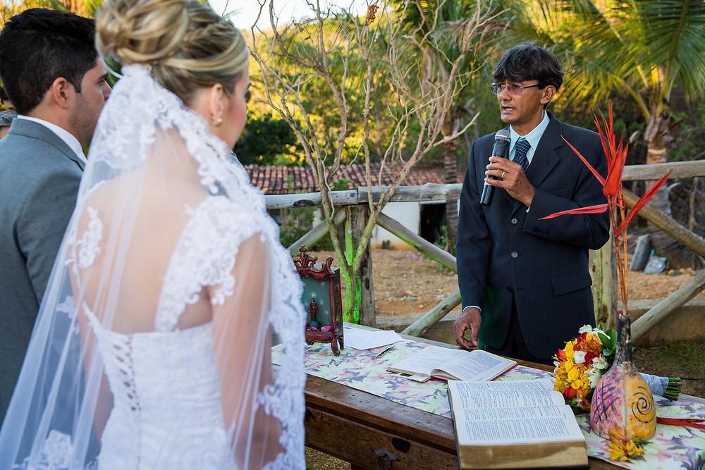 Casamento-288.jpg