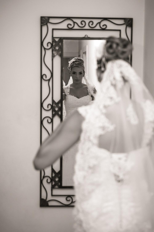 Casamento-116.jpg