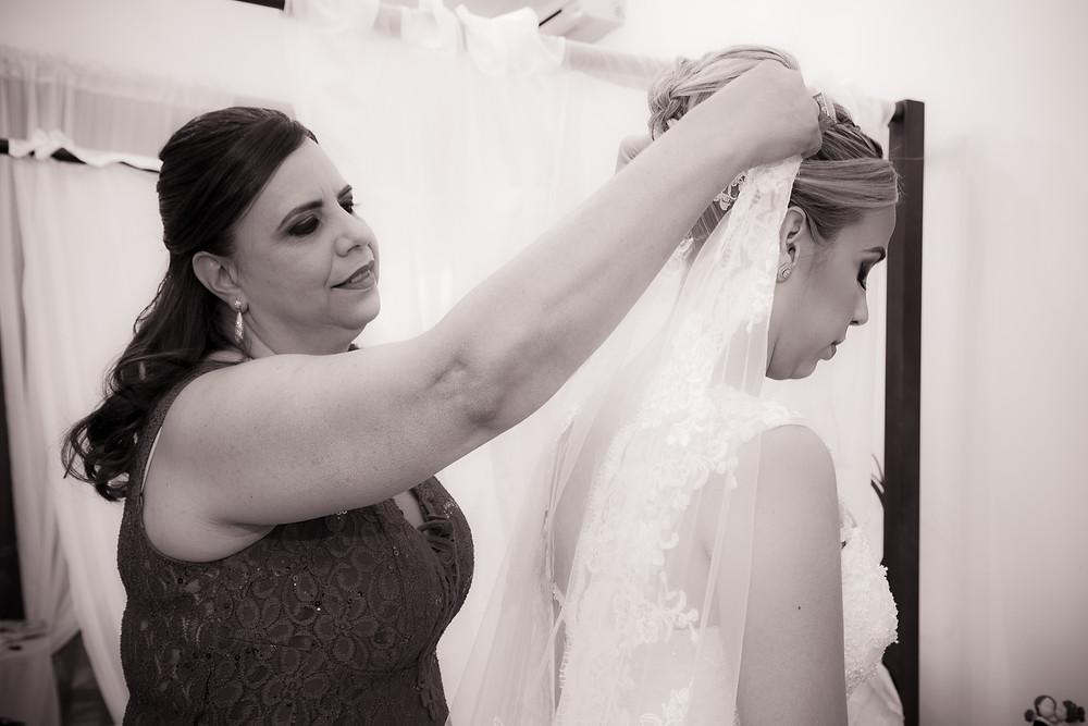 Casamento-93.jpg