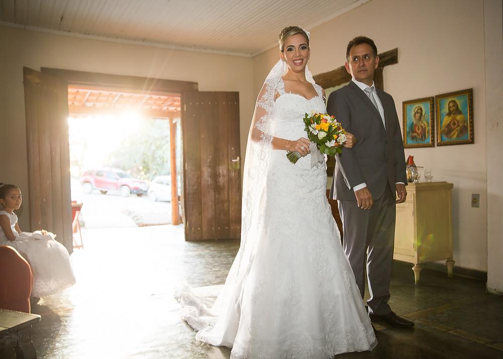 Casamento-254.jpg