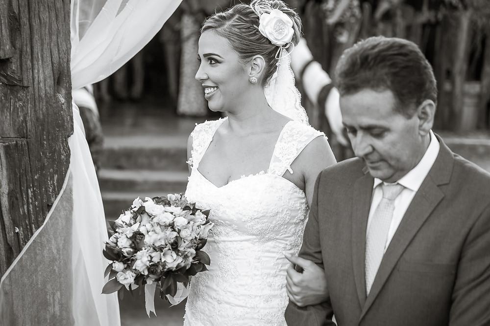 Casamento-269.jpg