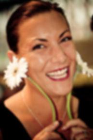 Sara DiJulio