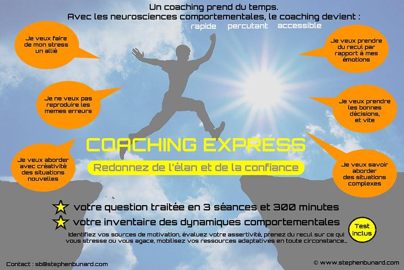 coaching_express_BUNARD_©_2019.jpg