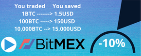 BitMex discount code (coupon)2.png