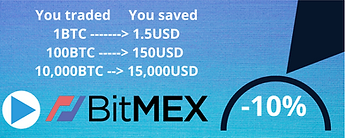 BitMex discount code (coupon)2.png