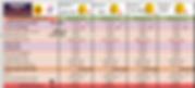 Bitmex guide how to start leverage tradi