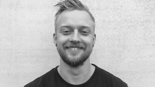 Mark Vestergaard Andersen