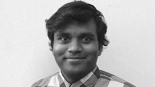 Saruhan Selvanathan Sabapathy