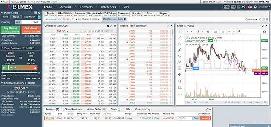 Bitmex guide platform interface.JPG