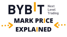 ByBit: Last Price vs Mark Price differences explained