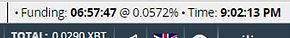 co_to_jest_funding_na_giełdzie_Bitmex.JP