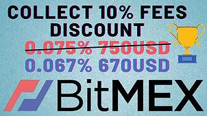 Bitmex fees discount coupon.jpg