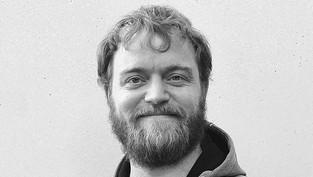 Lars Filtenborg Dalgaard