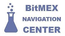 Bitmex navigation center.JPG
