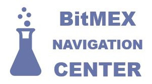 Bitmex navigation center.JPG