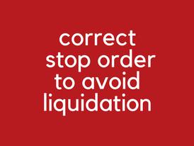 What is BitMEX REKT? Liquidations explained