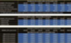 bitmex  bestnscalping strategy eth2.JPG