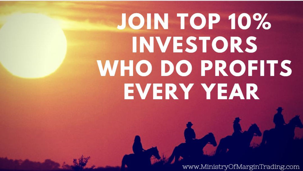 How to earn a lot of money with no risk? Webinars and Seminars at