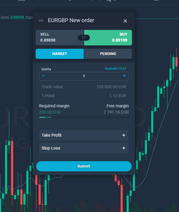 SimpleFX Review  Is Legit or Scam in 2019 with X500 Leverage? Is it
