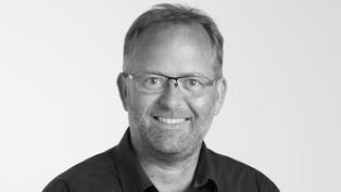 Ole Damgaard