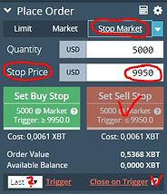 Stop_Loss_do_pozycji_długiej_na_wzrosty.