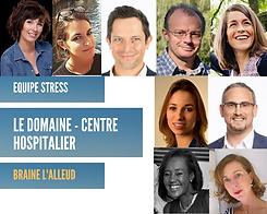 L'équipe_de_la_clinique_du_stress.png