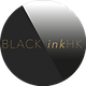 200712_BLACKinkHK Logo (r)-01.png